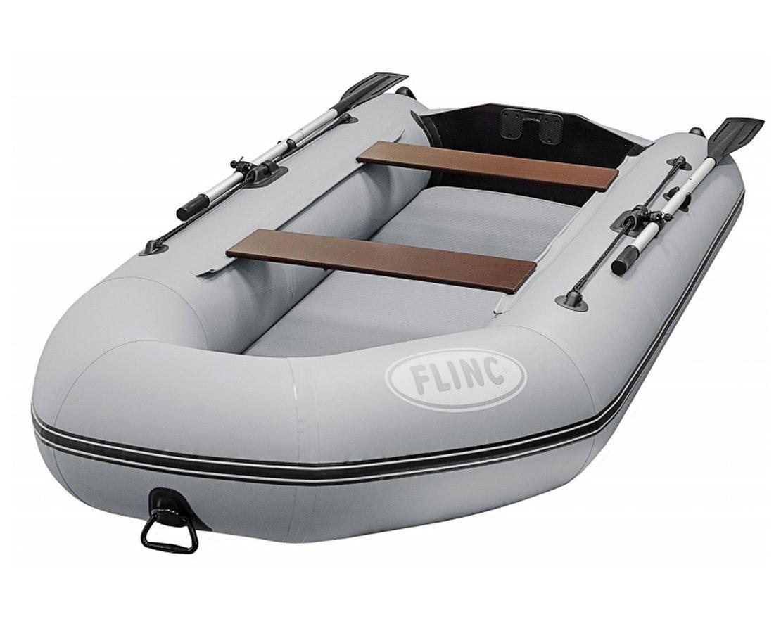 купить лодки пвх флинк 320 в питере 2017